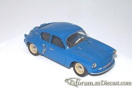 Renault Alpine A106.jpg