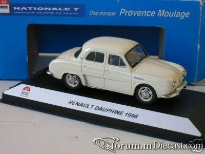 Renault Dauphine 4d 1956 Nationale 7.jpg
