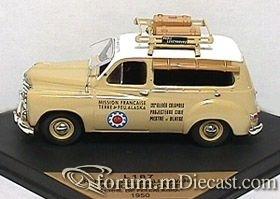Renault Colorale Savane 1950 Vitesse.jpg