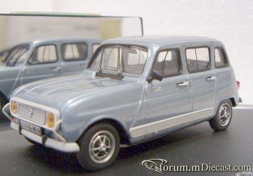 Renault 4GTL Vitesse.jpg