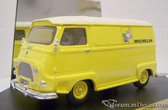 Renault Estafette Van Vitesse.jpg