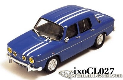 Renault 8 Gordini 1967 Ixo.jpg