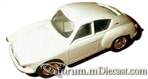 Renault Alpine A106 CIJ.jpg