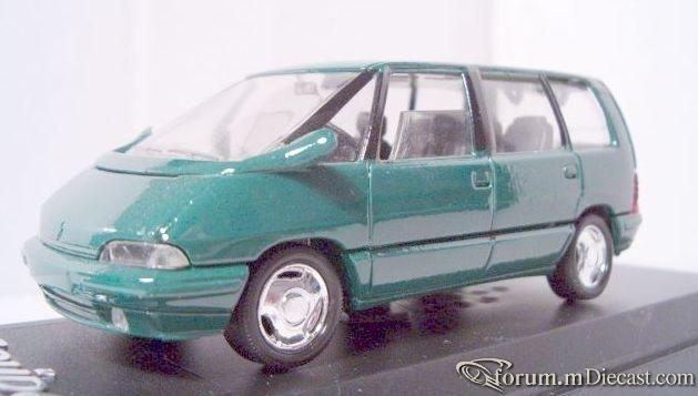 Renault Espace 1991 Solido.jpg