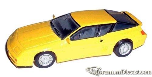 Renault Alpine A610 1994 Alezan.jpg