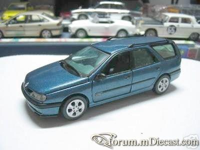 Renault Laguna 1993 Break Vitesse.jpg