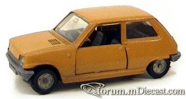 Renault 5 1976 3d Norev.jpg