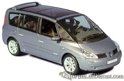 Renault Espace 2002 Universal Hobbies.jpg