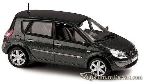 Renault Megane Scenic 2003 Universal Hobbies.jpg
