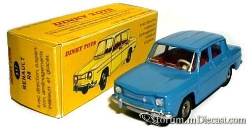 Renault 8 Dinky.jpg