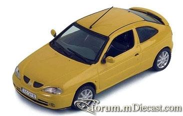Renault Megane 1999 3d Vitesse.jpg