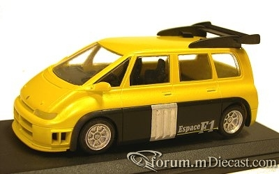Renault Espace F1 Ministyle.jpg