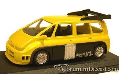 Renault Espace F1 Ministyle.jpg