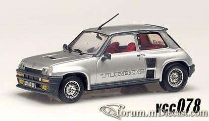 Renault 5 1980 Turbo Vitesse.jpg