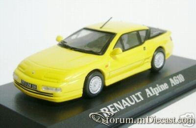 Renault Alpine A610 1994 Norev.jpg