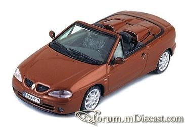 Renault Megane 1999 Cabrio Vitesse.jpg