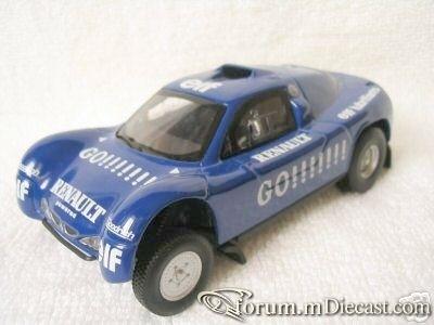 Renault Megane Schlesser.jpg