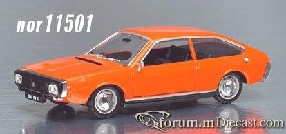 Renault 15 Norev.jpg