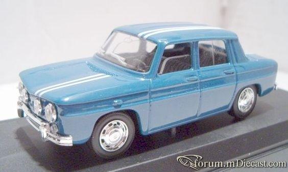 Renault 8 Gordini 1967 Solido.jpg