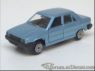 Renault 9 4d Norev-1.jpg