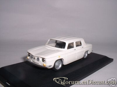 Renault 8 4d 1967 Ministyle.jpg