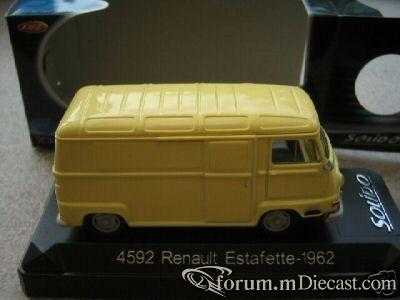 Renault Estafette Van 1962 Solido.jpg