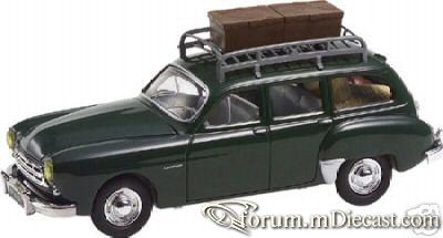 Renault Domaine 1956 Eligor.jpg