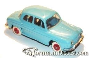 Renault Dauphine 4d 1956 Norev.jpg