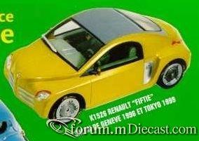 Renault Fiftie Salon De Geneve 1996 ProvenceMoulage.jpg