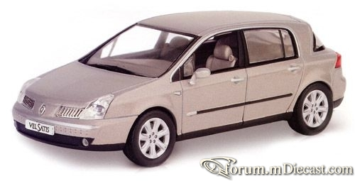 Renault Vel Satis 2005 Norev.jpg