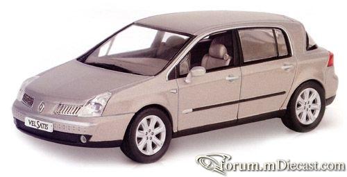 Renault Vel Satis Norev.jpg