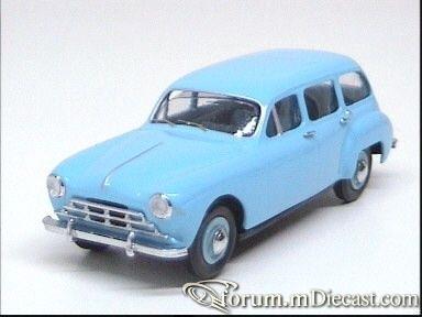 Renault Domaine 1956 CJM.jpg