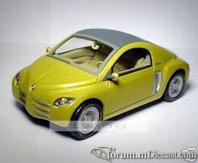 Renault Fiftie Norev.jpg