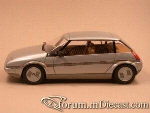 Renault Gabbiano.jpg
