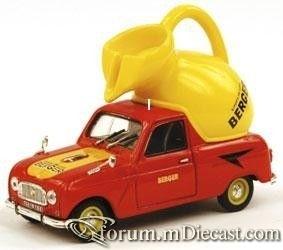 Renault 4F Pickup.jpg