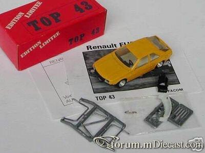 Renault Fuego 1981 Top43.jpg