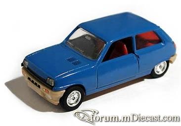 Renault 5 1976 3d Solido.jpg