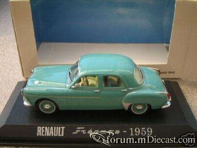 Renault Fregate 4d 1959 Norev.jpg