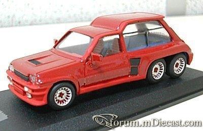 Renault 5 I Limousine.jpg