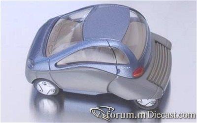Renault Matra Zoom 1992 GTS.jpg