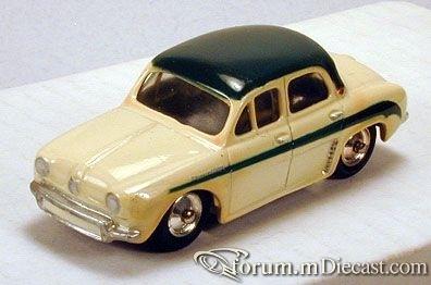 Renault Dauphine 4d CIJ.jpg