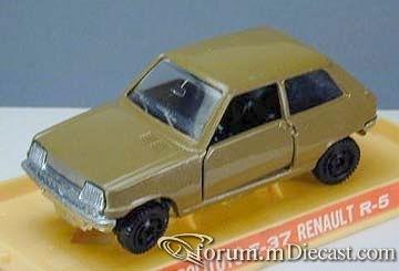 Renault 5 1976 3d McGregor.jpg