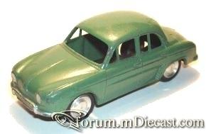 Renault Dauphine 4d 1956 Lion.jpg