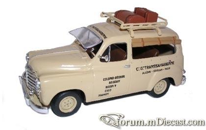Renault Colorale Sahara Nostalgie.jpg