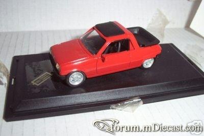 Renault 5 I Cabrio Ministyle.jpg