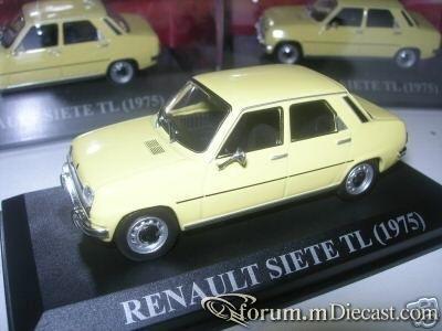 Renault 7 1975 Altaya.jpg