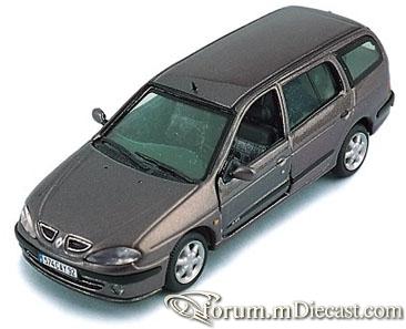 Renault Megane 1999 Break Vitesse.jpg
