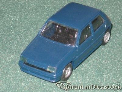 Renault 5 II 5d Alezan.jpg