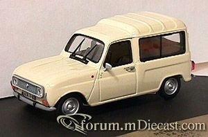 Renault 4F Windows.jpg