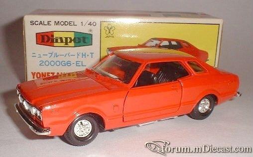 Datsun Bluebird 2d Diapet.jpg